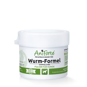 aniforte-wurm-formel-fuer-hunde
