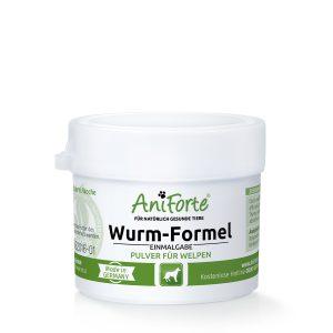 aniforte--wurm-formel-fuer-welpen