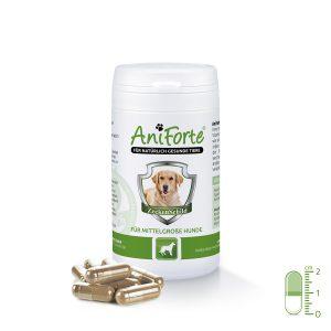 aniforte-zeckenschild-abwehr-fuer-mittelgrosse-hunde-von-10-bis-35-kg_01080_3466212