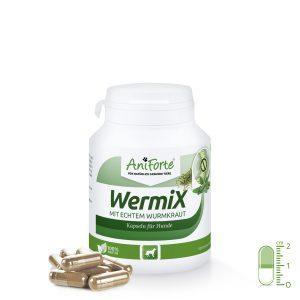 Wermix